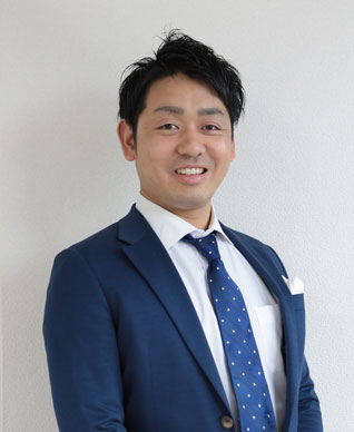 D.KUROMARU