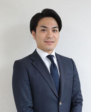 Y.SUGISHITA